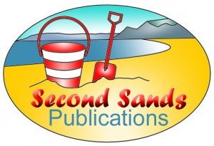 Second sands 300 dpi
