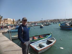 Malta 014