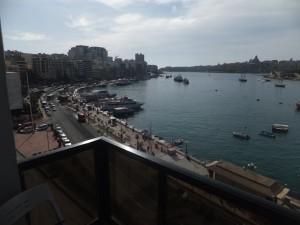 Malta 033