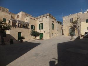 Malta 038