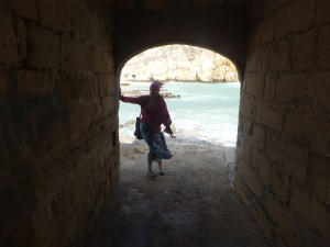 Malta 052