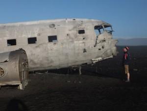 Iceland 069
